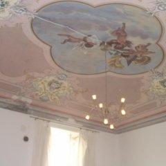 Отель Casa al Teatro - Siracusa Сиракуза интерьер отеля