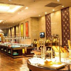 Отель Inner Mongolia Grand Пекин питание фото 3