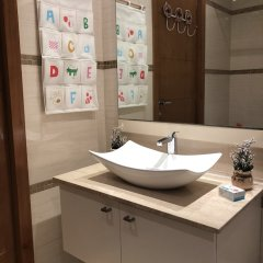 Spacious & Secure & Jacuzzi in Tunis, Tunisia from 65$, photos, reviews - zenhotels.com pet-friendly