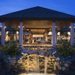 Отель Sofitel Fiji Resort And Spa фото 4
