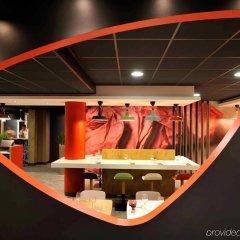 Отель ibis Lille Centre Gares развлечения