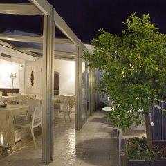 Hotel Porta Felice фото 2
