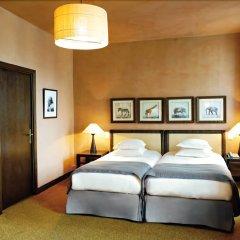 Отель Newhotel Vieux-Port комната для гостей