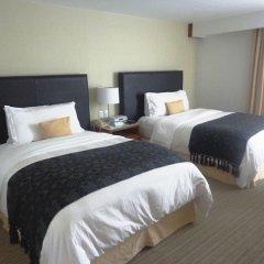 Отель InterContinental Presidente Puebla комната для гостей фото 6