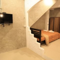 Отель Krabi loft house Таиланд, Краби - отзывы, цены и фото номеров - забронировать отель Krabi loft house онлайн удобства в номере