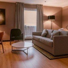 Отель Clarion Hotel Aviapolis Финляндия, Вантаа - 11 отзывов об отеле, цены и фото номеров - забронировать отель Clarion Hotel Aviapolis онлайн комната для гостей фото 5