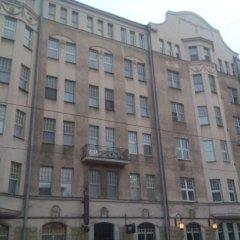Гостиница Petrogradsky в Санкт-Петербурге отзывы, цены и фото номеров - забронировать гостиницу Petrogradsky онлайн Санкт-Петербург фото 5