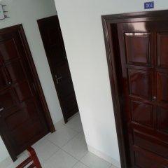 Отель Thien Truc Guest House Нячанг интерьер отеля фото 2