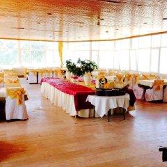 Kocak Hotel Турция, Памуккале - отзывы, цены и фото номеров - забронировать отель Kocak Hotel онлайн помещение для мероприятий