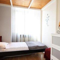 Апартаменты Apartment Karolina детские мероприятия