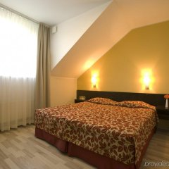 Kreutzwald Hotel Tallinn Таллин комната для гостей