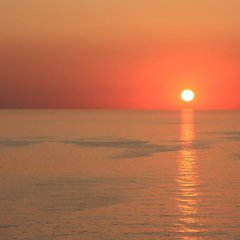 Гостиница ВатерЛоо в Сочи 3 отзыва об отеле, цены и фото номеров - забронировать гостиницу ВатерЛоо онлайн пляж фото 2