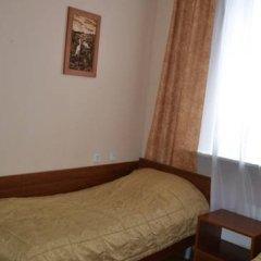 Гостиница Варз-400 комната для гостей фото 4
