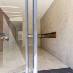 Отель Downtown Chiado By Homing Лиссабон интерьер отеля фото 2