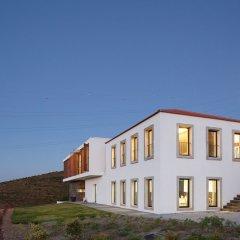 Отель Quinta De Casaldronho Wine Hotel Португалия, Ламего - отзывы, цены и фото номеров - забронировать отель Quinta De Casaldronho Wine Hotel онлайн фото 10