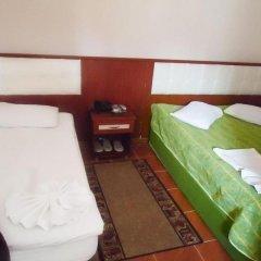 Vatan Hotel Турция, Измир - отзывы, цены и фото номеров - забронировать отель Vatan Hotel онлайн комната для гостей фото 3