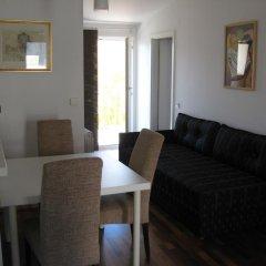 Апартаменты Apartment S Белград комната для гостей фото 2