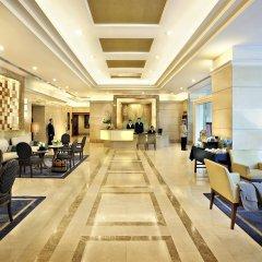 Отель Centre Point Sukhumvit 10 питание