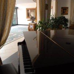 Отель Relais le Magnolie Казаль-Велино фото 4