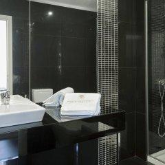 Отель Porto Old Town ванная