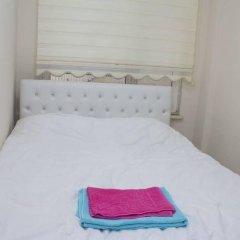 Geek Istanbul Suites Турция, Стамбул - отзывы, цены и фото номеров - забронировать отель Geek Istanbul Suites онлайн комната для гостей фото 5