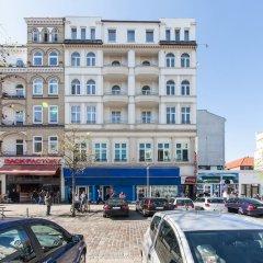 Отель Novum Hotel Hamburg Stadtzentrum Германия, Гамбург - 6 отзывов об отеле, цены и фото номеров - забронировать отель Novum Hotel Hamburg Stadtzentrum онлайн бассейн