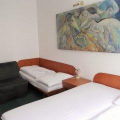 Elen's Hotel Arlington Prague комната для гостей фото 2