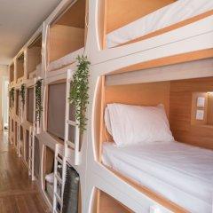Отель The Mulberry Tree Lisbon Hostel Португалия, Лиссабон - отзывы, цены и фото номеров - забронировать отель The Mulberry Tree Lisbon Hostel онлайн детские мероприятия фото 2
