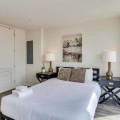 Отель to Logan Circle Corporate Rentals США, Вашингтон - отзывы, цены и фото номеров - забронировать отель to Logan Circle Corporate Rentals онлайн комната для гостей фото 2