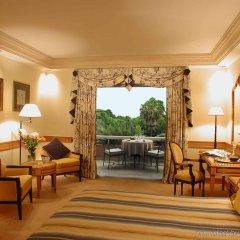 Отель Olissippo Lapa Palace – The Leading Hotels of the World Португалия, Лиссабон - 1 отзыв об отеле, цены и фото номеров - забронировать отель Olissippo Lapa Palace – The Leading Hotels of the World онлайн комната для гостей фото 2