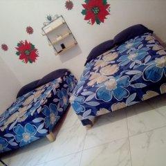 Hotel Santuario комната для гостей фото 3