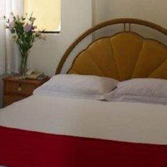 Отель OYO Hoang Linh Hotel Вьетнам, Хошимин - отзывы, цены и фото номеров - забронировать отель OYO Hoang Linh Hotel онлайн комната для гостей фото 4