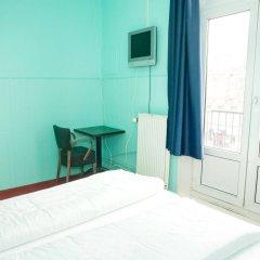 Отель Hostel Princess Нидерланды, Амстердам - - забронировать отель Hostel Princess, цены и фото номеров комната для гостей фото 3