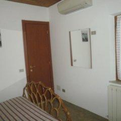 Отель B&b Isabella Нумана удобства в номере
