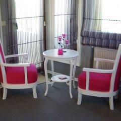 Parla Viens Suites Турция, Гебзе - отзывы, цены и фото номеров - забронировать отель Parla Viens Suites онлайн удобства в номере