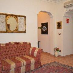 Отель Guest house - Accomodation Planet 29 комната для гостей фото 5