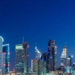 Отель Conrad Dubai ОАЭ, Дубай - 2 отзыва об отеле, цены и фото номеров - забронировать отель Conrad Dubai онлайн фото 2