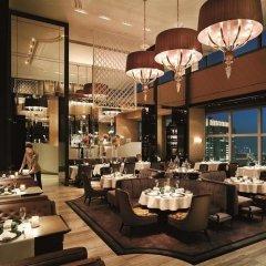 Shangri-La Hotel, Tokyo Токио питание фото 3