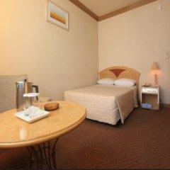 Отель Dynasty Южная Корея, Сеул - отзывы, цены и фото номеров - забронировать отель Dynasty онлайн комната для гостей фото 4