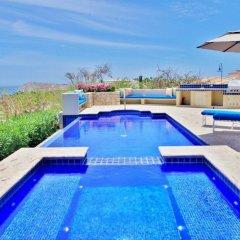 Отель Cdsp 10 - Stamm Мексика, Кабо-Сан-Лукас - отзывы, цены и фото номеров - забронировать отель Cdsp 10 - Stamm онлайн фото 18
