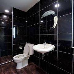 Varinda Hostel ванная