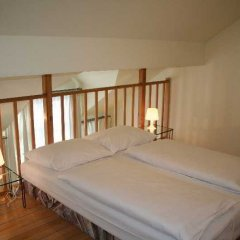 Апартаменты The Levante Laudon Apartments Вена фото 3
