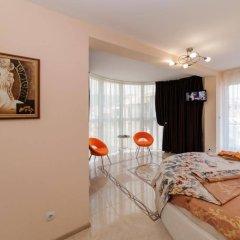 Отель Sandanski Peak Guest Rooms Болгария, Сандански - отзывы, цены и фото номеров - забронировать отель Sandanski Peak Guest Rooms онлайн комната для гостей фото 2