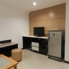 Отель Nanatai Suites фото 2