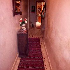 Отель Riad Majdoulina Марокко, Марракеш - отзывы, цены и фото номеров - забронировать отель Riad Majdoulina онлайн ванная