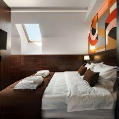 Гостиница Bank Hotel Украина, Львов - 1 отзыв об отеле, цены и фото номеров - забронировать гостиницу Bank Hotel онлайн комната для гостей фото 2
