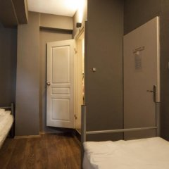 Eastwest Guesthouse Турция, Стамбул - 1 отзыв об отеле, цены и фото номеров - забронировать отель Eastwest Guesthouse онлайн комната для гостей фото 3