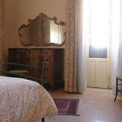 Отель Porto Turistico B&B Сиракуза комната для гостей фото 2