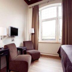 Отель Clarion Collection Hotel Odin Швеция, Гётеборг - отзывы, цены и фото номеров - забронировать отель Clarion Collection Hotel Odin онлайн