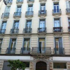 Отель Maison Bonfils фото 6